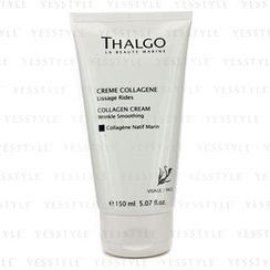 Thalgo - Collagen Cream Wrinkle Smoothing