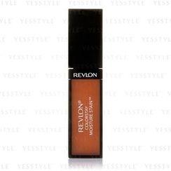 Revlon 露華濃 - 持久鎖色水漾液態唇膏 #030 Milan Moment