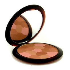 Guerlain - Terracotta Light Sheer Bronzing Powder - No. 02 Blondes