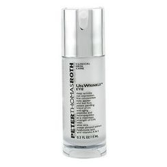 Peter Thomas Roth - Un-Wrinkle Eye