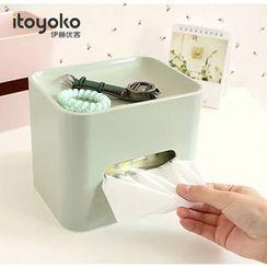 itoyoko - Silicone Tissue Box