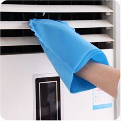 Good Living - Cleaning Gloves