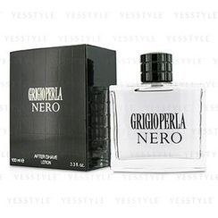 La Perla - Grigio Perla Nero After Shave Lotion
