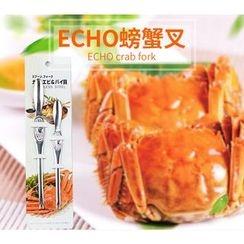 itoyoko - 挑蟹肉工具