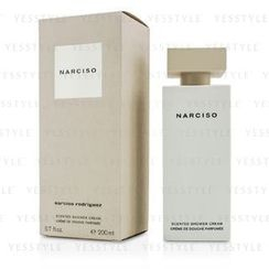 Narciso Rodriguez - Narciso Scented Shower Cream