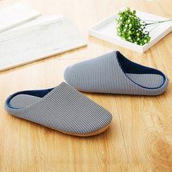 itoyoko - Home Slippers
