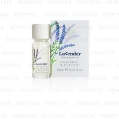 Crabtree & Evelyn -  Lavender Home Fragrance Oil