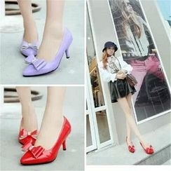 YIVIS - Bow Pumps