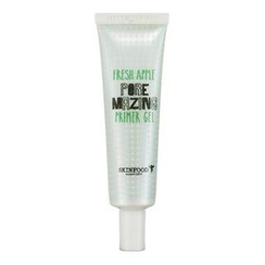 Skinfood - Fresh Apple Poremazing Primer Gel 30ml