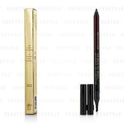 Kevyn Aucoin - The Brow Gel Pencil (Sheer Ash Blonde)