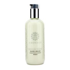 Amouage - Reflection Hand Cream