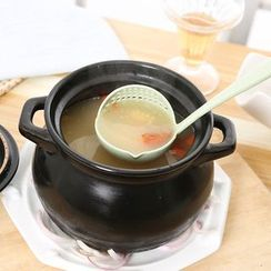 TATAKU - Soup Ladle