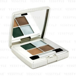 RMK - Ingenious Natural Eyes N - # 05