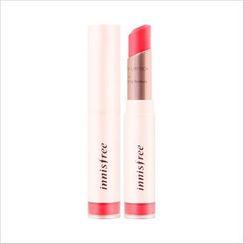 Innisfree - Cream Mellow Lipstick (#03 Cream Coral)