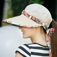 Doonie - Sun Hat