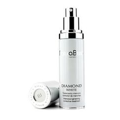 Natura Bisse - Diamond White Intensive Lightening Serum