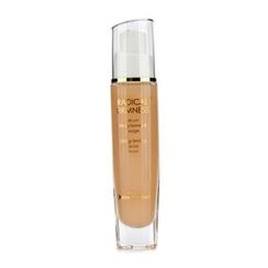 Methode Jeanne Piaubert - Radical Firmness Lifting-Filming Facial Serum