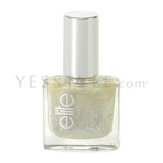 Elite - Nail Polish (#32 Diamond)