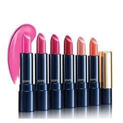 IOPE - Color Fit Lipstick (20 Colors)