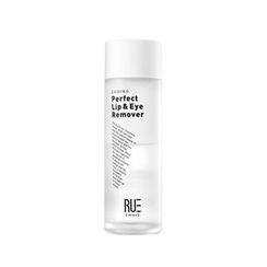 RUE KWAVE - Ending Perfect Lip & Eye Remover 50ml