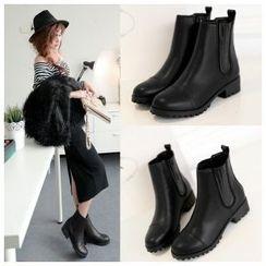 Romantina - Chelsea Boots