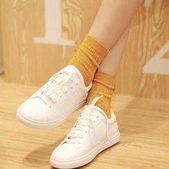 Fitight - Ribbed Socks
