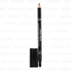 Giorgio Armani - Smooth Silk Eye Pencil - # 11