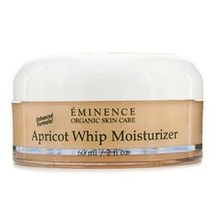 Eminence - Apricot Whip Moisturizer (Normal and Dehydrated Skin)