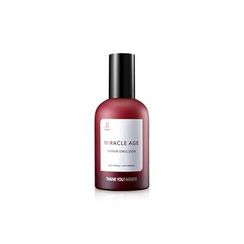 THANK YOU FARMER - Miracle Age Repair Emulsion 130ml