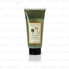 Crabtree & Evelyn - Gardeners Hand Scrub with Pumice