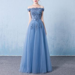 Shop Prom Dresses Online | YesStyle