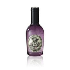 Skinfood - Platinum Grape Cell Toner