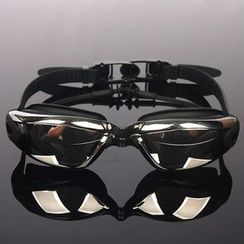 Aqua Wave - Swimming Goggles