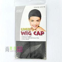 Sankins - Wig Cap