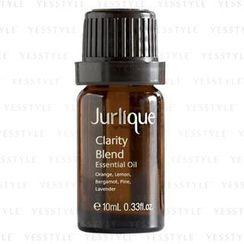 Jurlique - Clarity Blend Essential Oil