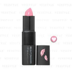 BeautyMaker - Rouge Hydrating Lip Color (Pink)