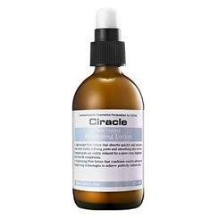 Ciracle - Pore Control Whitening Lotion  105ml