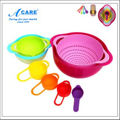 Acare - Measuring Spoon