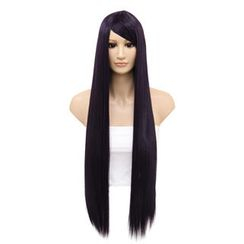 Wigs2You - Cosplay - Long Costume Wig - Straight