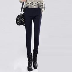 Women S Denims Amp Jeans Yesstyle