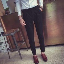 Simsam - Dress Pants