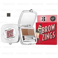 Benefit -  Brow Zings (#06 Deep)