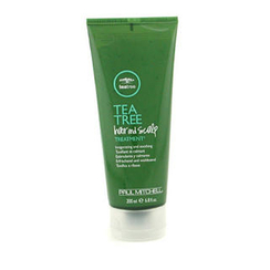 Paul Mitchell - Tea Tree Hair and Scalp Treatment