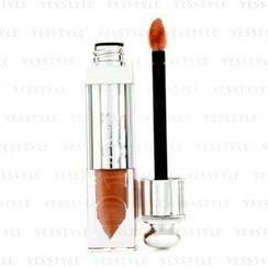 Christian Dior - Addict Fluid Stick - # 219 Whisper Beige