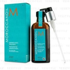 Moroccanoil - Moroccanoil Treatment - Original (For All Hair Types)