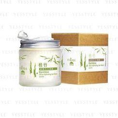 Beiwei 23.5 - Bamboo Ultra Hydrating Gel Mask