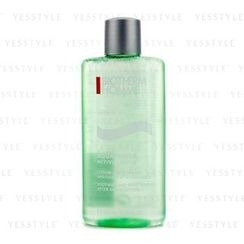 Biotherm 碧欧泉 - Homme Aquapower Active Lotion