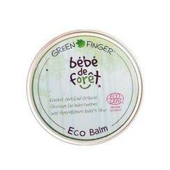 Green Finger - Bebe de Foret Eco Balm 30g