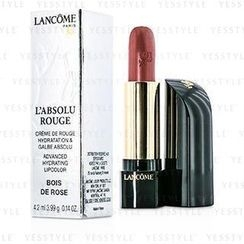 Lancome - L Absolu Rouge - No. 272 Bois De Rose