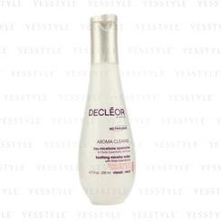 Decleor - Aroma Cleanse Soothing Micellar Water (Sensitive Skin)